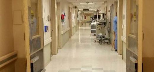 hospitalstay
